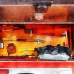 """""""Firemen"""