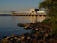 120901_stlawrence_lake_17