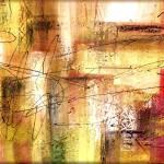 """Fuego"" by peggygarr"