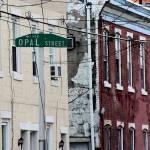 """""""opal street"""" by i2i"""