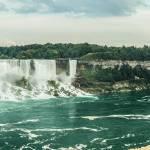"""""""Niagara Falls"""" by dbwalton"""