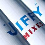 """Jiffy Mix Grain Elevator"" by JamesHowePhotography"