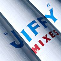 Jiffy Mix Grain Elevator