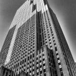 """30 Rock"" by AlanBulley"