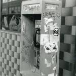 """Pay Phone"" by reginamilicia"