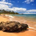 """Mokapu Beach Maui"" by jameseddy"