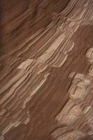 Sandstone Abstract #5