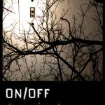 """""""ON/OFF"""" by michellemeier"""
