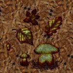 """""""Autumn Colors"""" by BlueRoosterGraphix"""