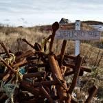"""Rusty Jericho"" by CCYPhotography"