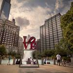 """love plaza"" by KHSimages"
