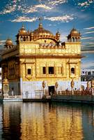 Golden Temple Front 3 Collage