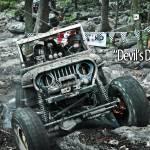 """""""DevilsDen2"""" by hmc"""
