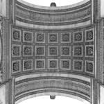 """""""Arc de Triomphe"""" by undereken"""