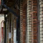 """The Brewery of Lyckholm"" by undereken"