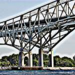 """""""Bridge 1"""" by bigdiesel60"""