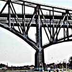 """""""Bridge 2"""" by bigdiesel60"""