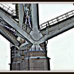 """""""Bridge 4"""" by bigdiesel60"""