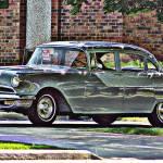 """Classic Car 1"" by bigdiesel60"