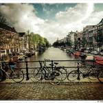 """canal classic"" by Jordan_K"