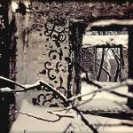 """broken windows"" by Palestina-PR"