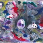 """""""Danza de la Muerte"""" by RaeH"""