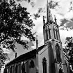 """Sky Preacher"" by CCYPhotography"