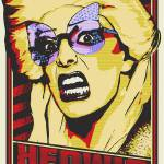 """Hedwig and the Angry Inch"" by TheRoxyTheatre"