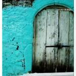 """turquoise"" by Jordan_K"
