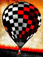 Hot Air Balloon Fun 4