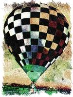 Hot Air Balloon Fun 15