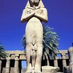"""Karnak"" by hardman"