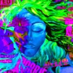 """Livin-NYC Remix 9"" by StephanieCollazo"