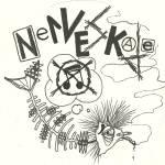 """""""Nerveskade"""" by gonzoalonzo"""