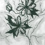 """""""Inflorescence Part 2 Remix 7"""" by StephanieCollazo"""