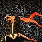 """Inhale To Exhale Remix 6"" by StephanieCollazo"