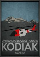 Coast Guard Kodiak