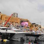 """Monaco Grand Prix"" by KAphotography"