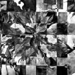 """Focus Remix 3"" by StephanieCollazo"