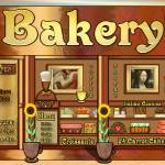 """BAKERY"" by ArtPrints"