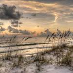 """""""St. Andrews State Park"""" by Laurel"""