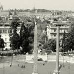 """Rome and the Vatican"" by andreea_gerendy"