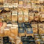 """""""Pasta in Campo dei Fiori"""" by andreea_gerendy"""