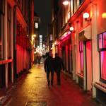 """Amsterdam Netherlands 072"" by Laurence"