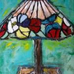 """The Light"" by HeidiZeile"