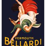 """Bellardi Vermouth"" by jvorzimmer"