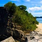 """Burobangcaso Island"" by mrchrisaquino"