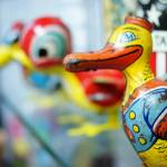 """""""Antique Toys"""" by thewaltonsare"""