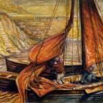 """boats"" by jjwolf2"