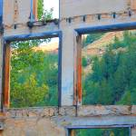 """Windows Two"" by pierucciart"